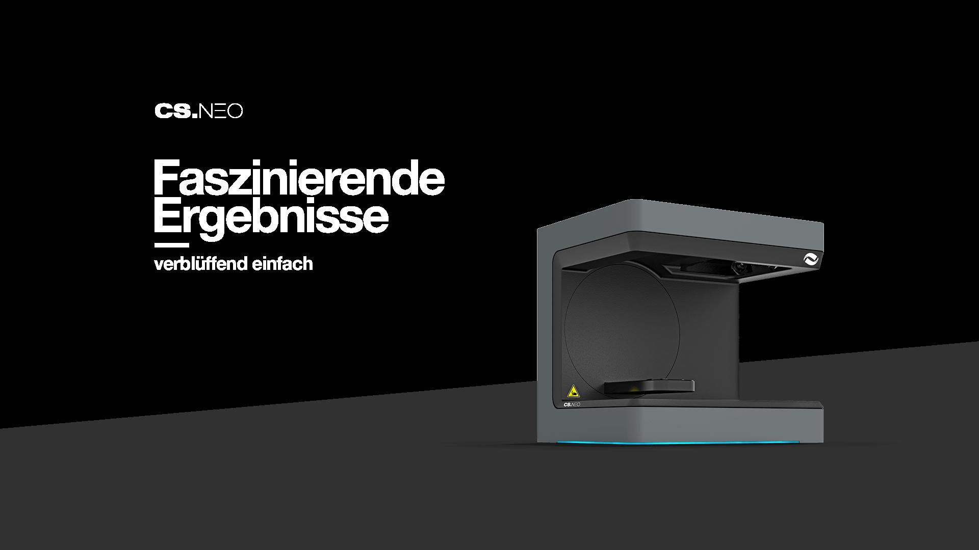 CS.Neo