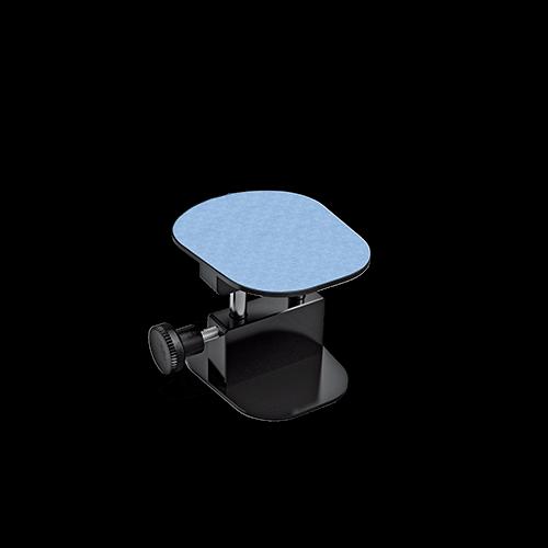 CS.Neo - Modellhalter mit Blu Tack