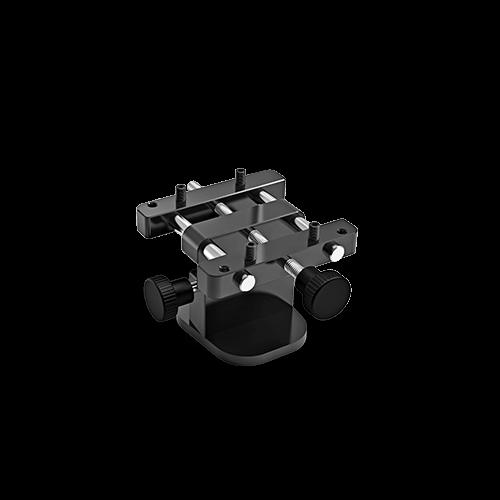 CS.Neo - Modellhalter mit Schraubsystem