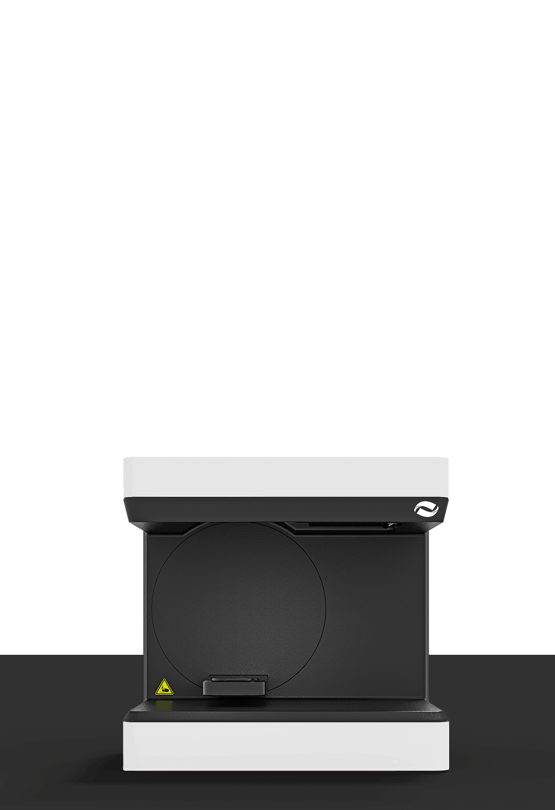 CS.Ultra Pro